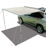 Instant Awnings